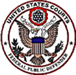 United States Court - Federal Public Defender